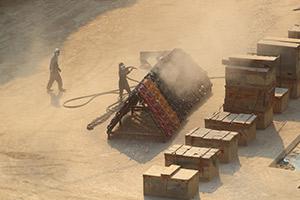 sandblasting-eugene-oregon-industrial-sandblasting-2